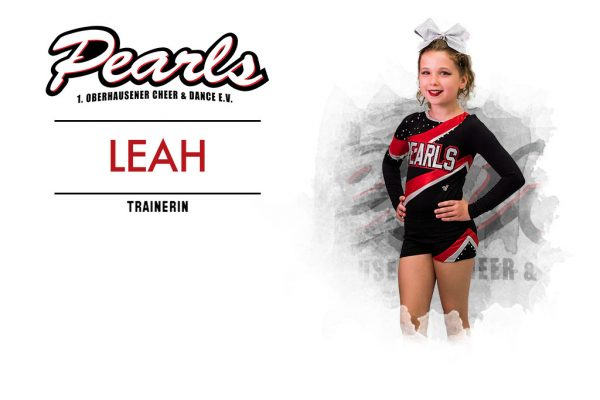 leah-trainerin